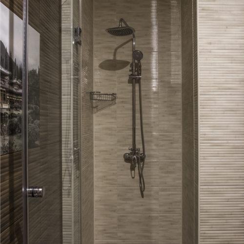 Ванная комната 4
